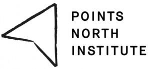 points-north-institute-logo