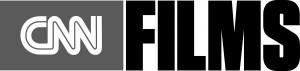 cnnfilms_logo_black_clean