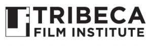 max_600_400_tribeca-film-institute