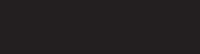 Ford-Foundation-JustFilms_logo_black